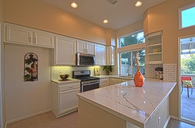 16971 Meadowlark Ridge Rd #2, San Diego, CA 92127 (#180067365) :: Go Gabby