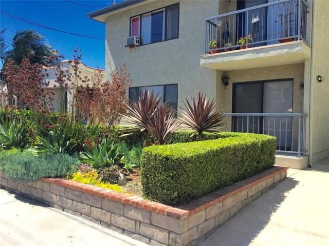 434 W 22nd Street, San Pedro, CA 90731 (#SB18291274) :: California Realty Experts
