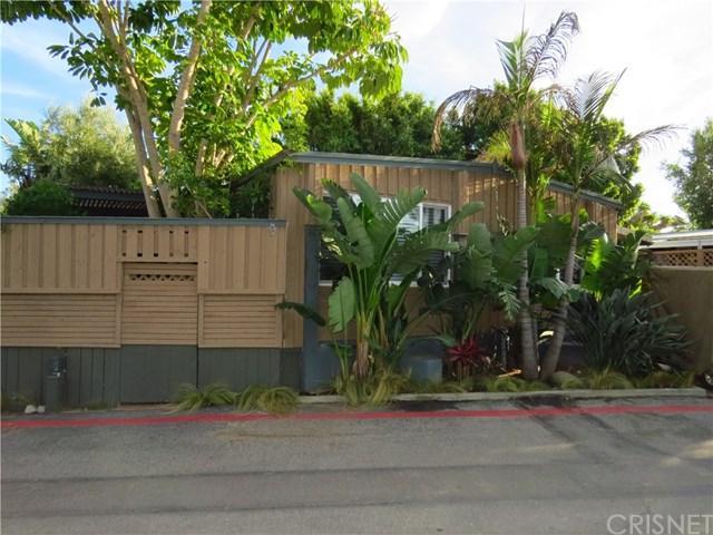 191 Paradise Cove Rd., Malibu, CA 90265 (#SR18292332) :: PLG Estates
