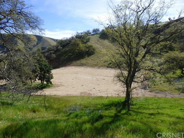 0 Circle Drive, Lebec, CA 93243 (#SR18295723) :: Keller Williams Temecula / Riverside / Norco