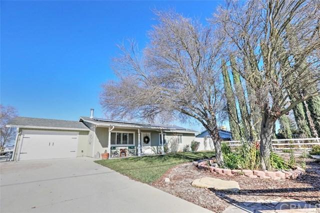 4820 Our Place, Paso Robles, CA 93446 (#PI19001471) :: Pismo Beach Homes Team