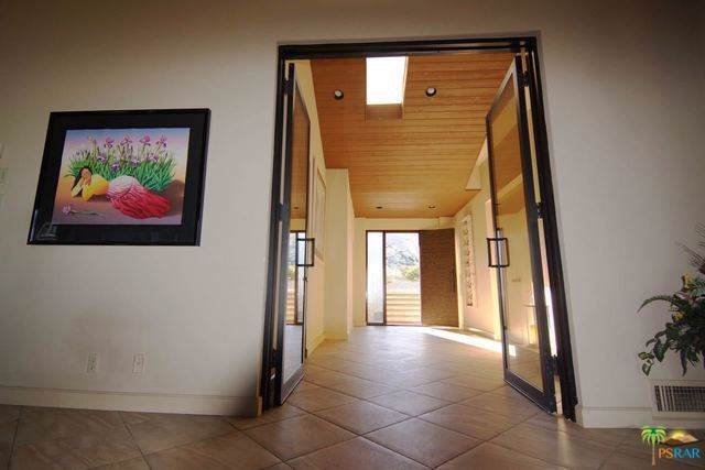 56970 Indian Springs Road - Photo 1