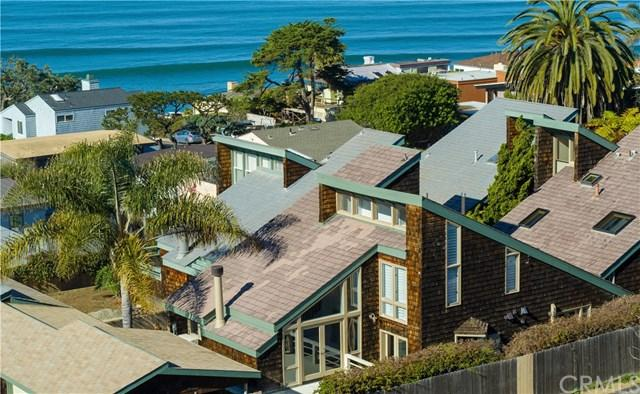 167 13th Street, Del Mar, CA 92014 (#TR19003163) :: The Laffins Real Estate Team