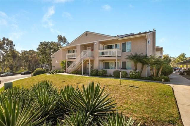 10076 Maya Linda Rd #1205, San Diego, CA 92126 (#190002437) :: Hart Coastal Group