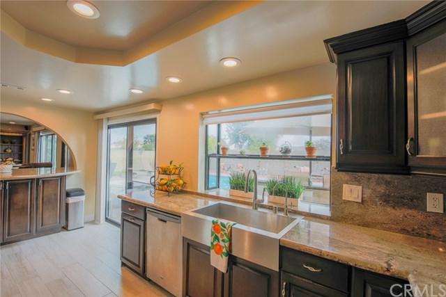 14076 Montgomery Drive, Westminster, CA 92683 (#OC19009805) :: Scott J. Miller Team/RE/MAX Fine Homes
