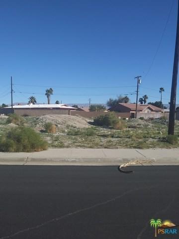 213 Avenida Cerca, Palm Springs, CA 92262 (#19424622PS) :: Z Team OC Real Estate