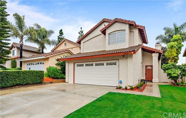 25046 Sanoria Street, Laguna Niguel, CA 92677 (#OC19011616) :: Z Team OC Real Estate