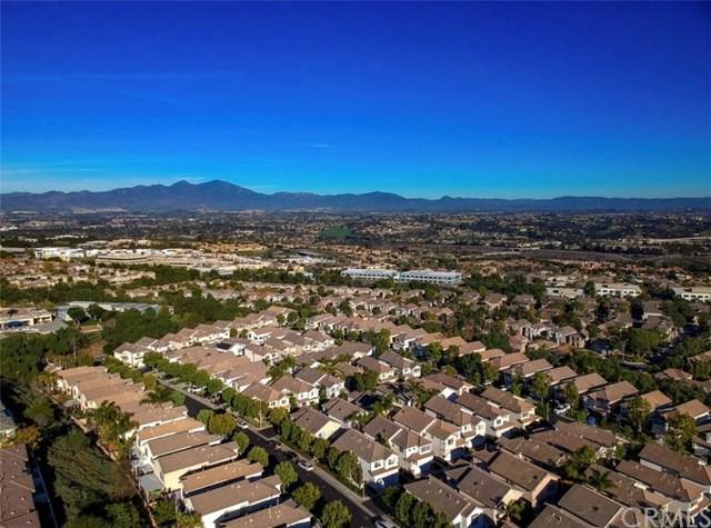 68 Sobrante, Aliso Viejo, CA 92656 (#OC19013537) :: Doherty Real Estate Group