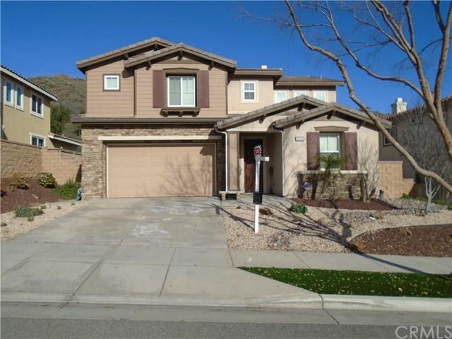 35524 Desert Rose Way, Lake Elsinore, CA 92532 (#SW19011675) :: Pam Spadafore & Associates