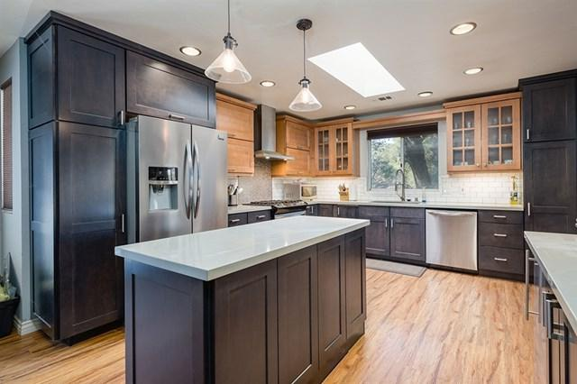 7655 Deodar Trail, Pine Valley, CA 91962 (#190003871) :: The Laffins Real Estate Team