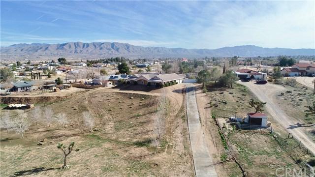 18415 Wisteria Street, Hesperia, CA 92345 (#CV19013199) :: Allison James Estates and Homes