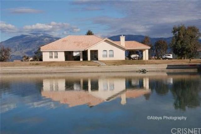 4609 Diamond Bay Drive, Arvin, CA 93203 (#SR19017695) :: Pismo Beach Homes Team