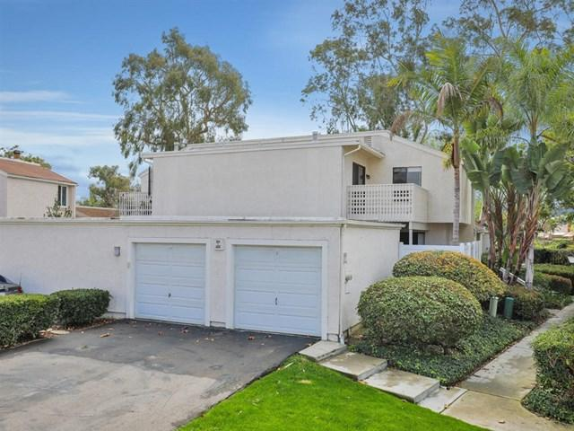 1214 Caminito Septimo, Cardiff By The Sea, CA 92007 (#190005552) :: The Houston Team | Compass