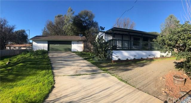 15820 32nd Avenue, Clearlake, CA 95422 (#LC19024460) :: Millman Team