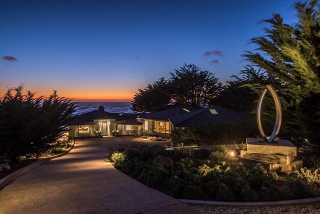 30950 Aurora Del Mar, Outside Area (Inside Ca), CA 93923 (#ML81737436) :: Pismo Beach Homes Team