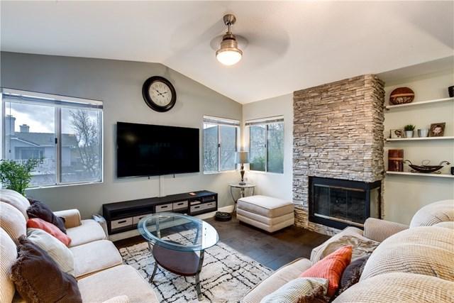6658 Canterbury Drive #202, Chino Hills, CA 91709 (#WS19026838) :: Mainstreet Realtors®
