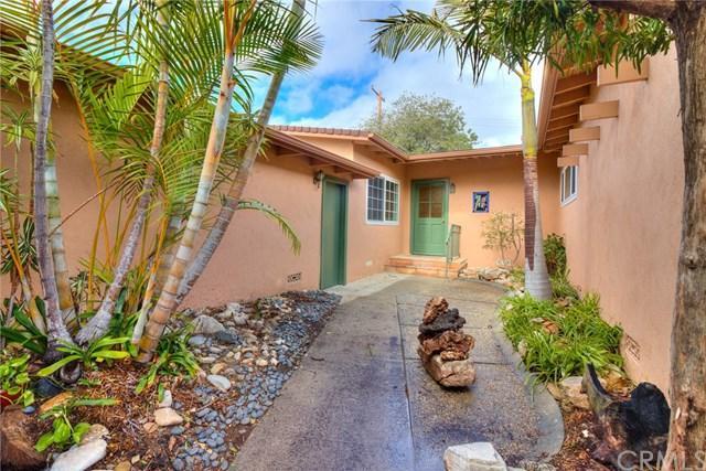 1636 Miracosta Street, San Pedro, CA 90732 (#SB19027806) :: RE/MAX Empire Properties