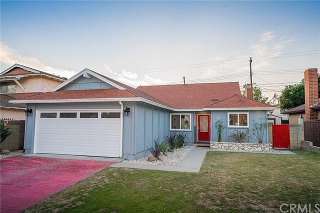19425 Hillford Avenue, Carson, CA 90746 (#PW19030126) :: RE/MAX Innovations -The Wilson Group