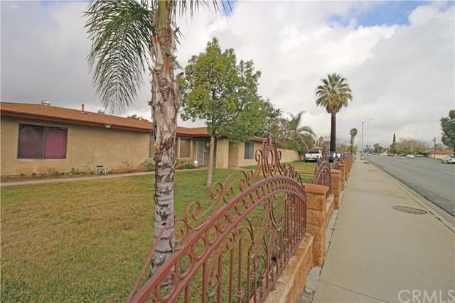630 N Riverside Avenue, Rialto, CA 92376 (#EV19033335) :: RE/MAX Innovations -The Wilson Group