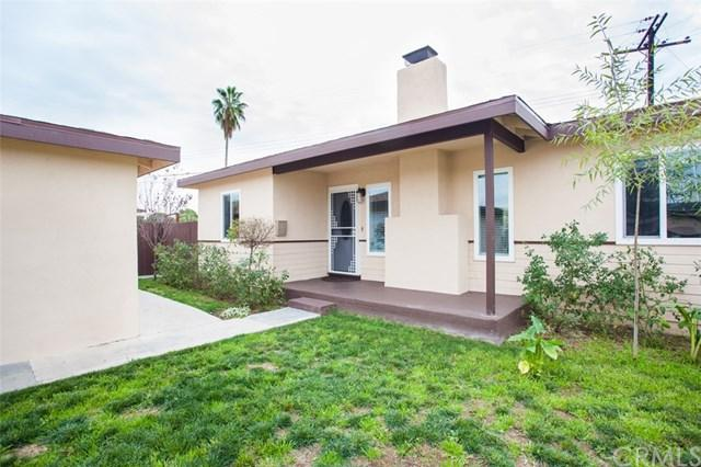 2338 W Walunt Creek Parkway, West Covina, CA 91790 (#TR19035274) :: RE/MAX Innovations -The Wilson Group