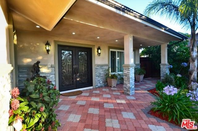 1440 Corte De Primavera, Thousand Oaks, CA 91360 (#19436192) :: J1 Realty Group