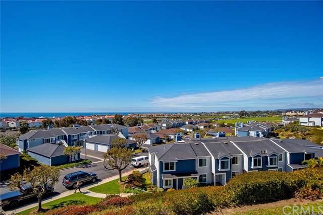 2061 Via Concha #218, San Clemente, CA 92673 (#OC19044586) :: Allison James Estates and Homes