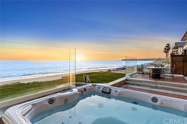 35485 Beach Road, Dana Point, CA 92624 (#NP19046883) :: Z Team OC Real Estate