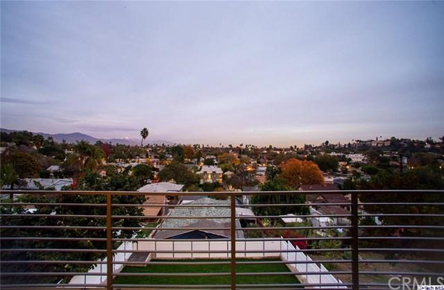 4440 N Stillwell Avenue, El Sereno, CA 90032 (#319000896) :: The Marelly Group | Compass