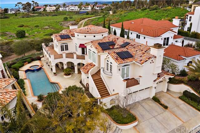 12 Calle Ameno, San Clemente, CA 92672 (#OC19051562) :: Z Team OC Real Estate