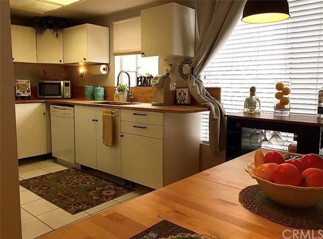 8760 Burnet #10, North Hills, CA 91343 (#TR19051985) :: RE/MAX Empire Properties