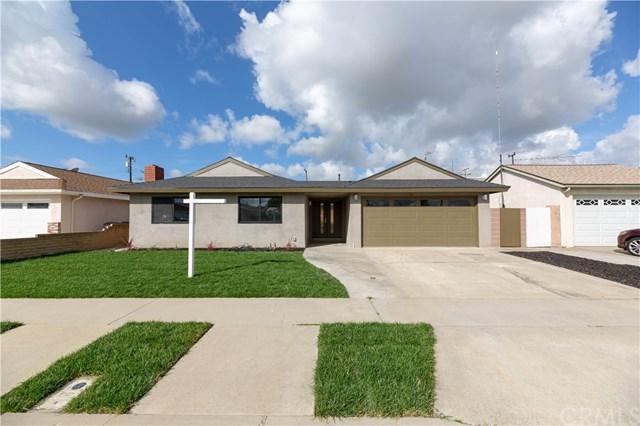 14401 Chateau Lane, Huntington Beach, CA 92647 (#OC19052991) :: Scott J. Miller Team/ Coldwell Banker Residential Brokerage
