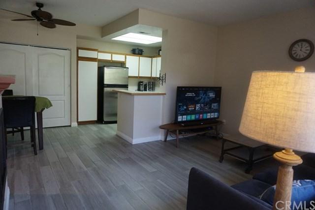 26 Cardinal, Rancho Santa Margarita, CA 92688 (#OC19055335) :: Doherty Real Estate Group