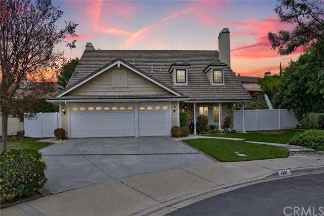 4201 Camphor Avenue, Yorba Linda, CA 92886 (#PW19055318) :: The Darryl and JJ Jones Team