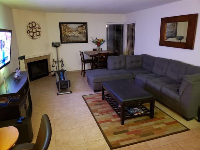 5605 Friars Rd #272, San Diego, CA 92110 (#190013499) :: Heller The Home Seller