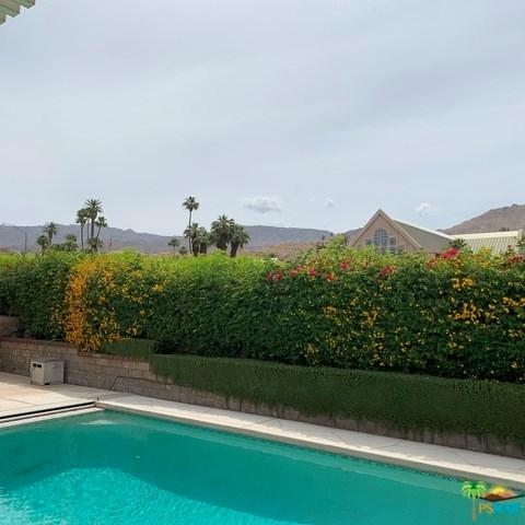 72640 Lotus Court, Palm Desert, CA 92260 (#19443356PS) :: California Realty Experts
