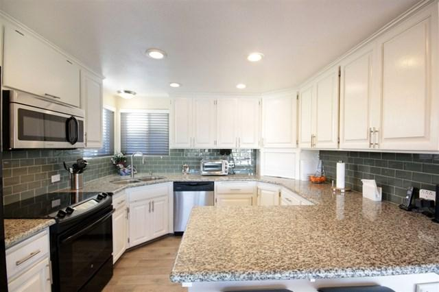 3547 Hartzel, Spring Valley, CA 91977 (#190013795) :: RE/MAX Empire Properties