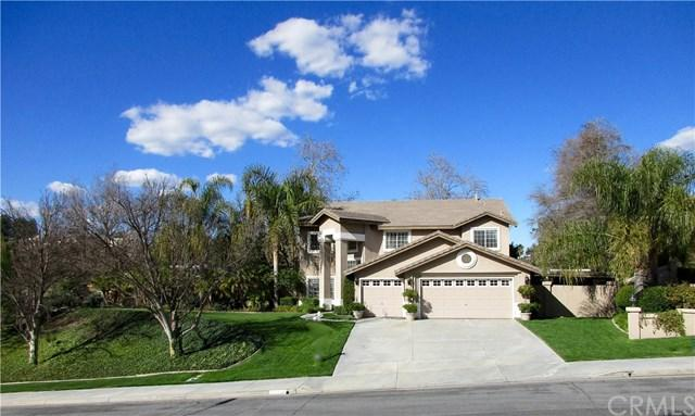 40334 Calle Katerine, Temecula, CA 92591 (#SW19057673) :: Realty ONE Group Empire