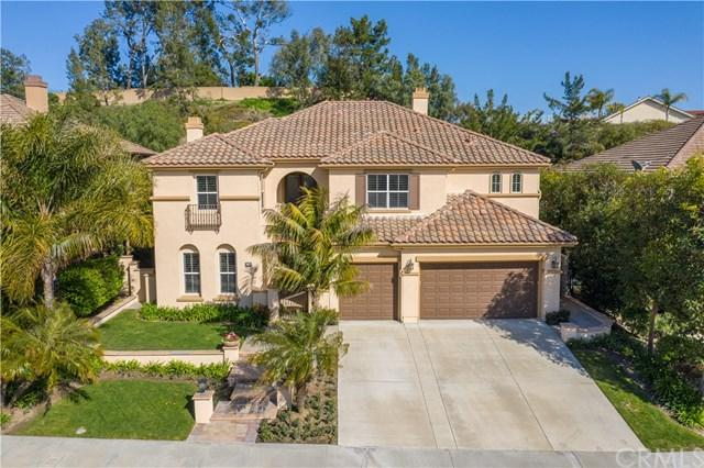 2748 E Vista Ridge Drive, Orange, CA 92867 (#OC19050197) :: Z Team OC Real Estate