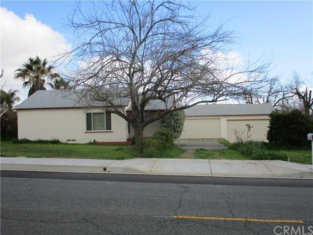 35819 Avenue H, Yucaipa, CA 92399 (#EV19063315) :: RE/MAX Empire Properties