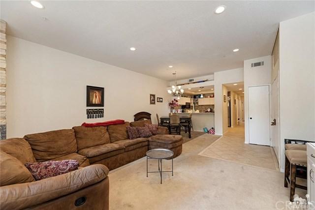 2601 Broadmoor Drive - Photo 1