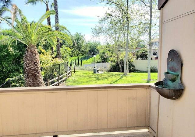 6504 College Grove Dr Unit #4, San Diego, CA 92115 (#190015689) :: RE/MAX Empire Properties