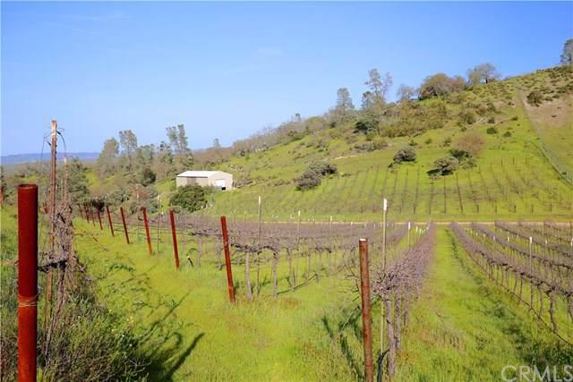 100 La Panza, Creston, CA 93432 (#NS19065223) :: J1 Realty Group
