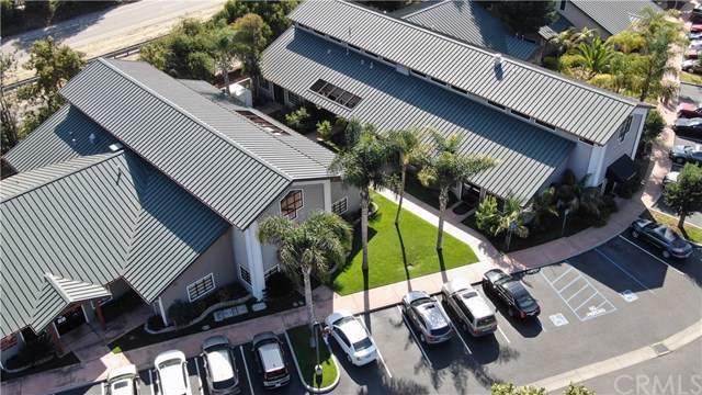 230 Station Way, Arroyo Grande, CA 93420 (#PI19070573) :: RE/MAX Parkside Real Estate