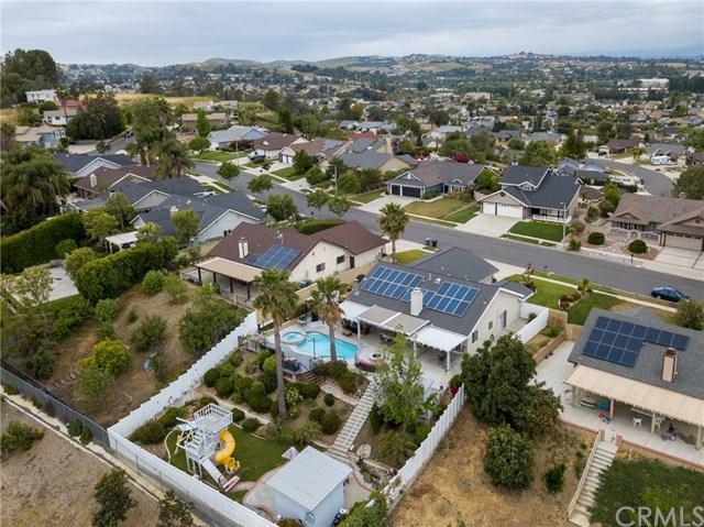 3715 Terrace Drive, Chino Hills, CA 91709 (#CV19055162) :: Mainstreet Realtors®