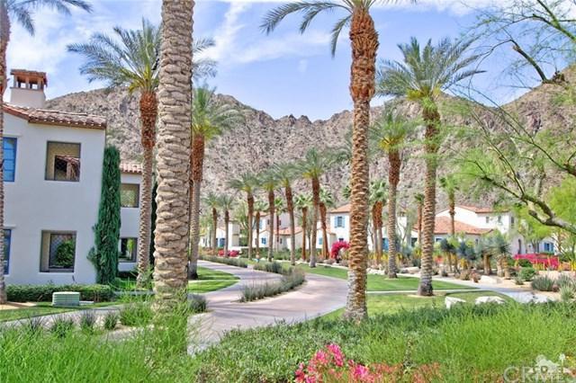 77672 Tradition Drive, La Quinta, CA 92253 (#219009615DA) :: J1 Realty Group