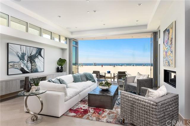 212 The Strand, Hermosa Beach, CA 90254 (#SB19070525) :: Kim Meeker Realty Group