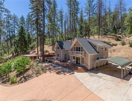 5319 Colorado Road, Midpines, CA 95345 (#MP19075892) :: Twiss Realty