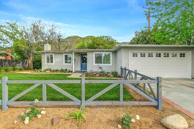 3135 Fish Canyon Road, Duarte, CA 91010 (#AR19076403) :: Kim Meeker Realty Group