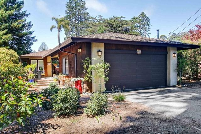 459 Los Altos Drive - Photo 1