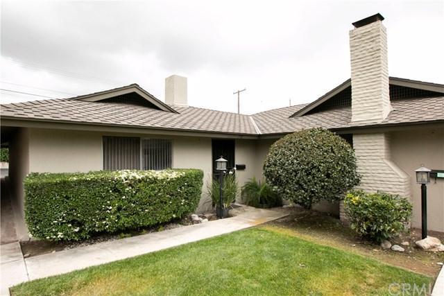 158 Marywood Avenue, Claremont, CA 91711 (#CV19079256) :: Mainstreet Realtors®